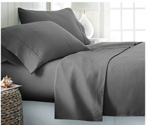 iEnjoy Home Sheet Set